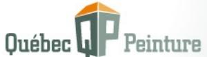 Logo pagemedia %281%29