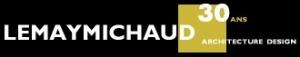 Logo pagemedia %285%29