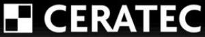 Logo pagemedia