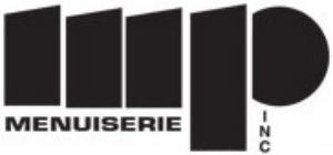 Logo pagemedia %2810%29
