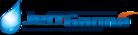 Logo 01 012