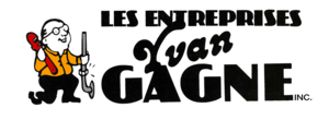 Logo yvan gagne%cc%81 u99