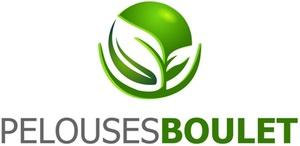 Pelousesbouletpetit logo2017