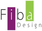 Logo final400x300