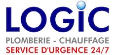 Logo logic web %281%29 lw scaled.png