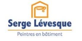 Logo pagemedia %282%29