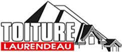 Logo toiture laureandu