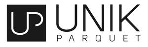 Logo unik parquet