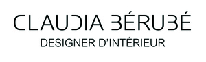 Logo cb blanc