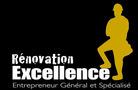 Logo renov excellence