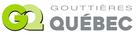 Gouttieresquebec