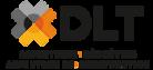 Logo dlt