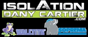 Logodanycartier