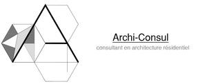 Logo archi consul 2