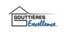 Gouttieres excellence  logo