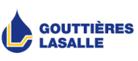 Gouttieres lasalle logo