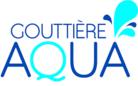 Gouttieres aqua logo