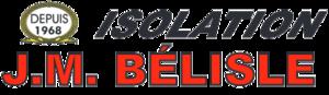 Logoheader02