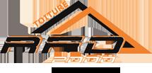 Toiture rfd 2000 logo