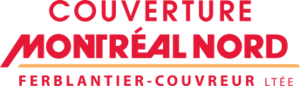 Couverture montreal nord logo