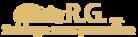 Sablage rg logo24