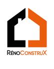R%c3%a9noconstrux