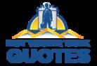 Logo blue e1503296264138