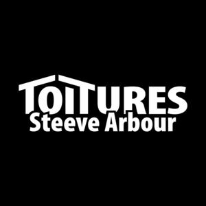 Toitures Steeve Arbour   Toiture Québec