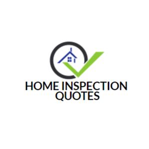 Homeinspectionlogo2