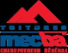 Logo mecba