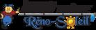 Gouttieres reno soleil logo
