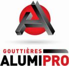 Logo gouttieres alumi pro
