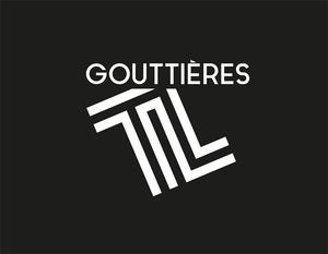 Logo gouttieres tl