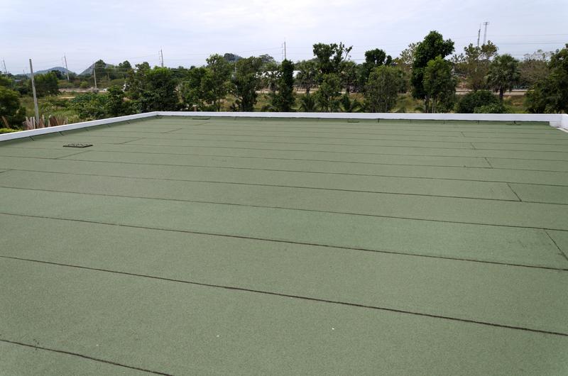 Bigstock membrane waterproofing 82345352
