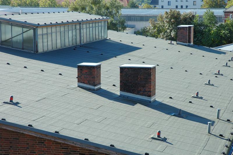 Bigstock roof 51523654